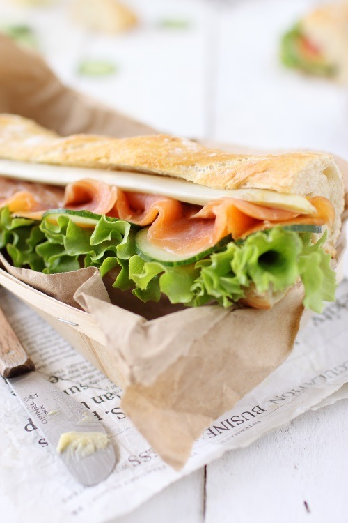 sandwich-saumon-asperge5