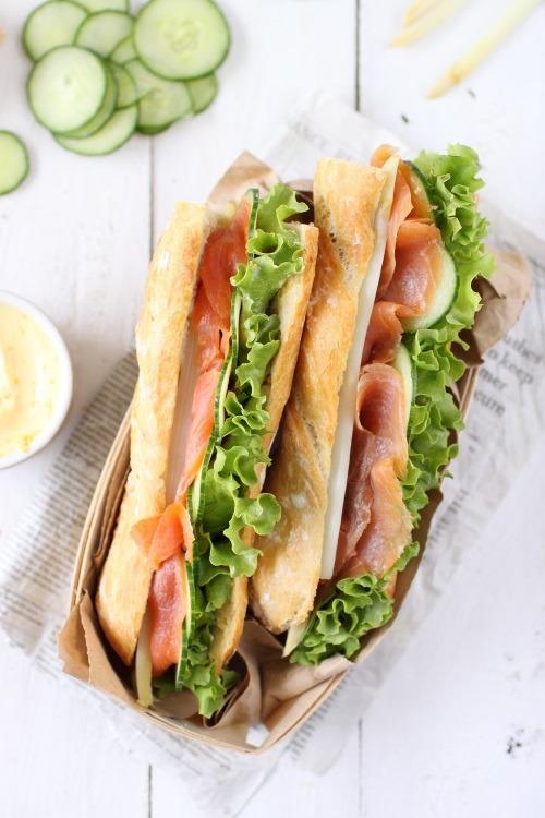 sandwich-saumon-asperge6