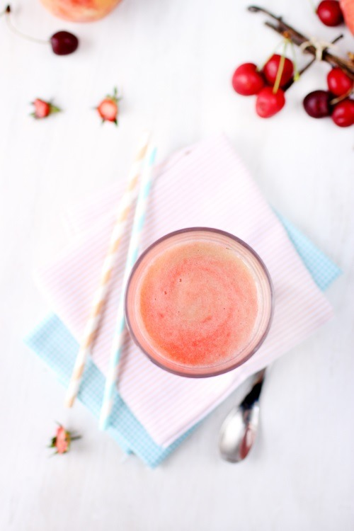 smoothie-cerise-peches2