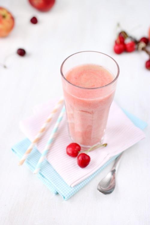 smoothie-cerise-peches3