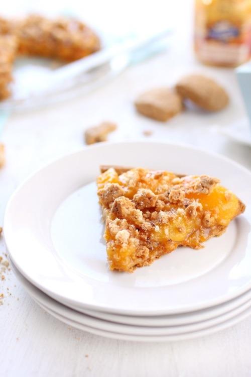 tarte-crumble-canistrelli-peche5