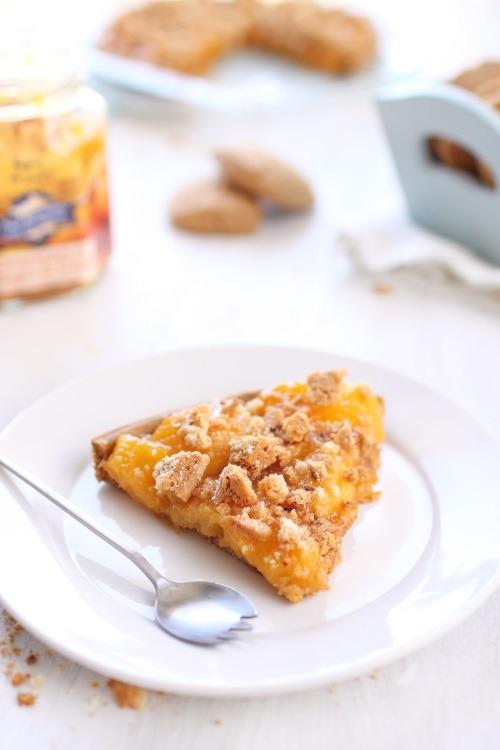 tarte-crumble-canistrelli-peche6