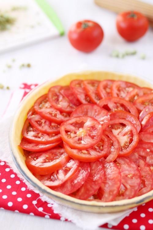 tarte-tomates-moutarde