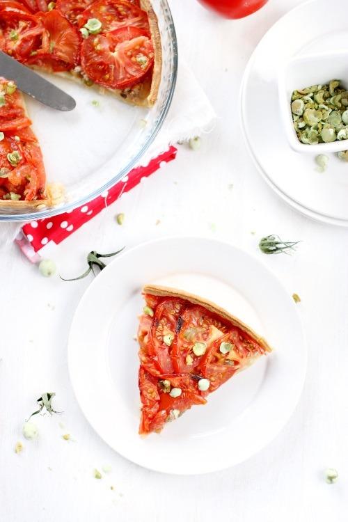 tarte-tomates-moutarde10jpg