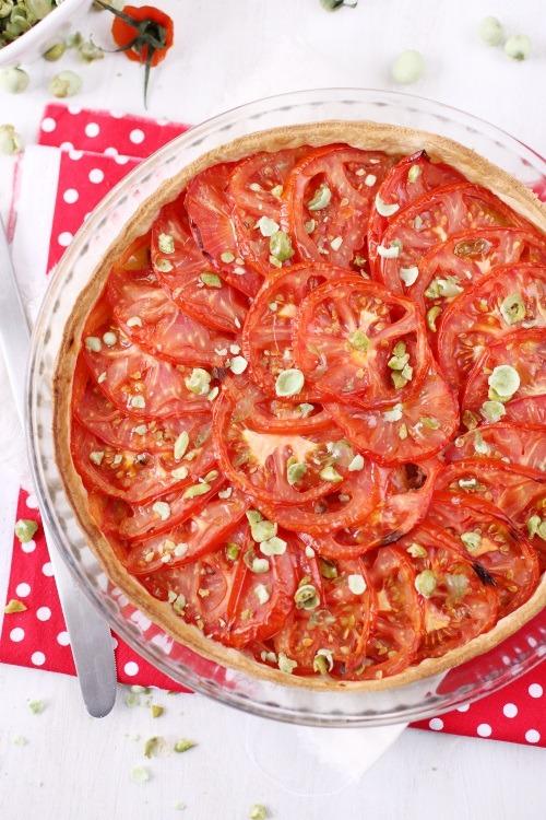 tarte-tomates-moutarde3