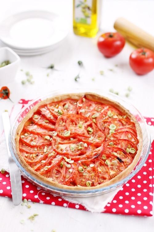 tarte-tomates-moutarde5