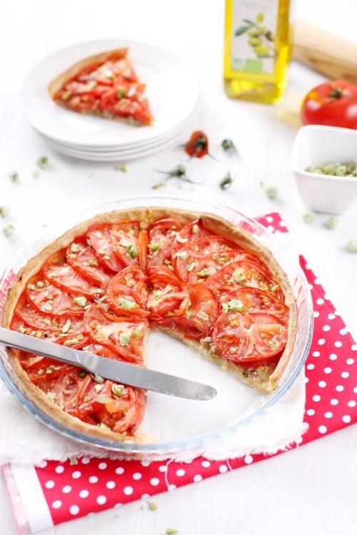 tarte-tomates-moutarde6