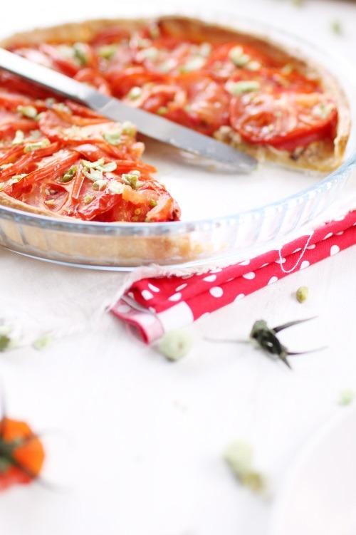 tarte-tomates-moutarde8
