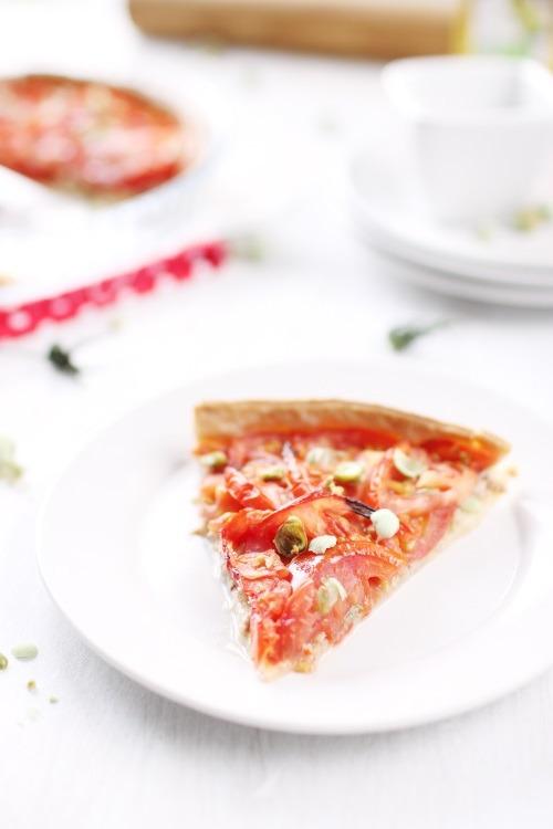 tarte-tomates-moutarde9