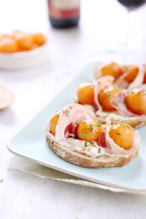 tartine-melon-pancetta5