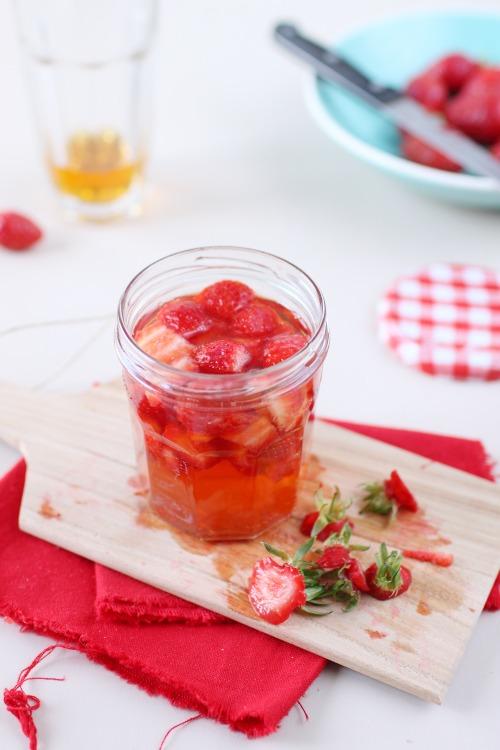 vinaigre-fraises5
