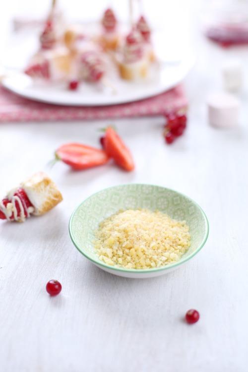 brochette-fraise-chamallow10