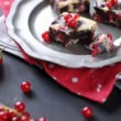 brownie-double-chocolat-fruits-rouges6