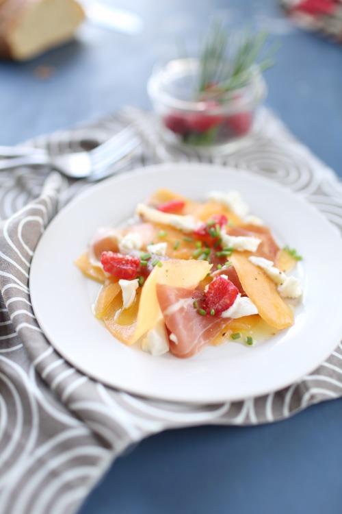 carapaccio-meon-framboise-mozzarella2