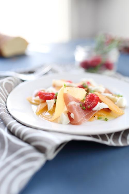 carapaccio-meon-framboise-mozzarella4