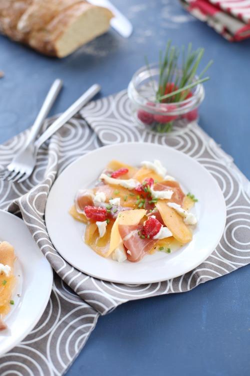 carapaccio-meon-framboise-mozzarella5