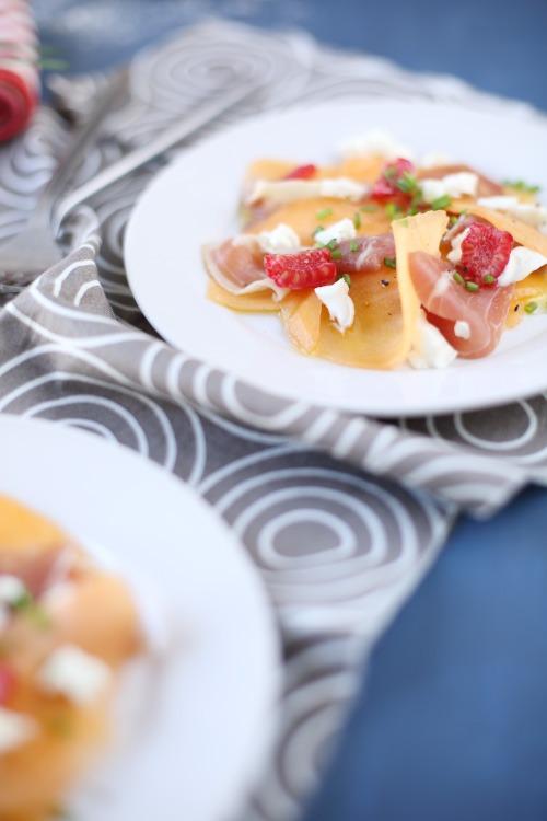 carapaccio-meon-framboise-mozzarella6