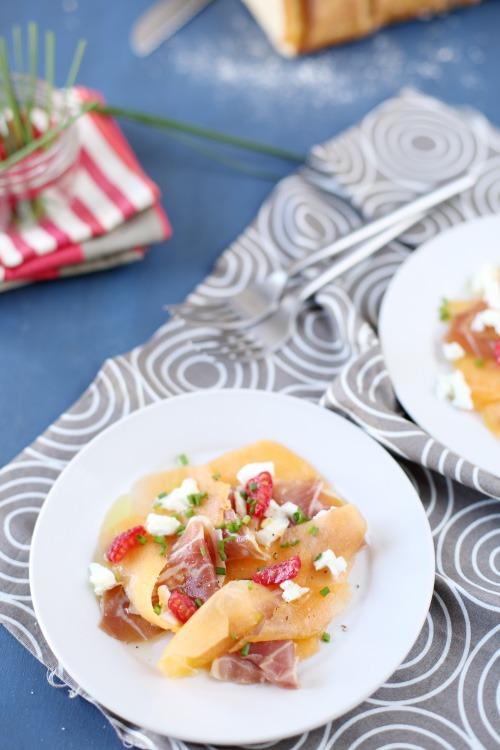 carapaccio-meon-framboise-mozzarella7