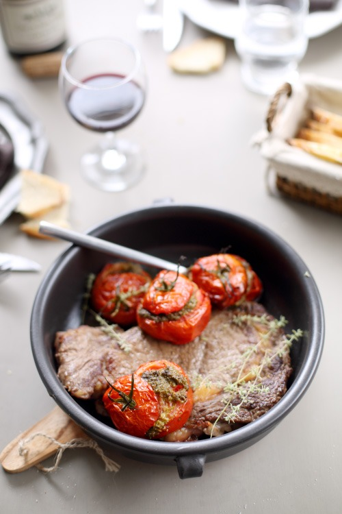 entrecote-tomate-roties10