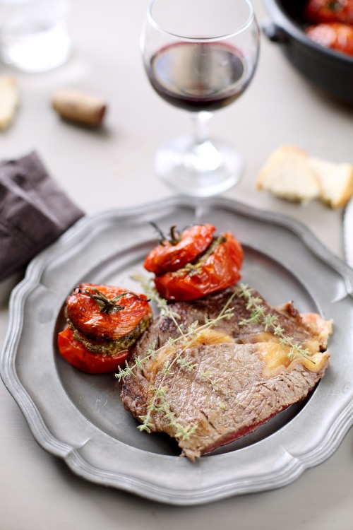entrecote-tomate-roties12
