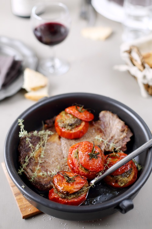entrecote-tomate-roties2