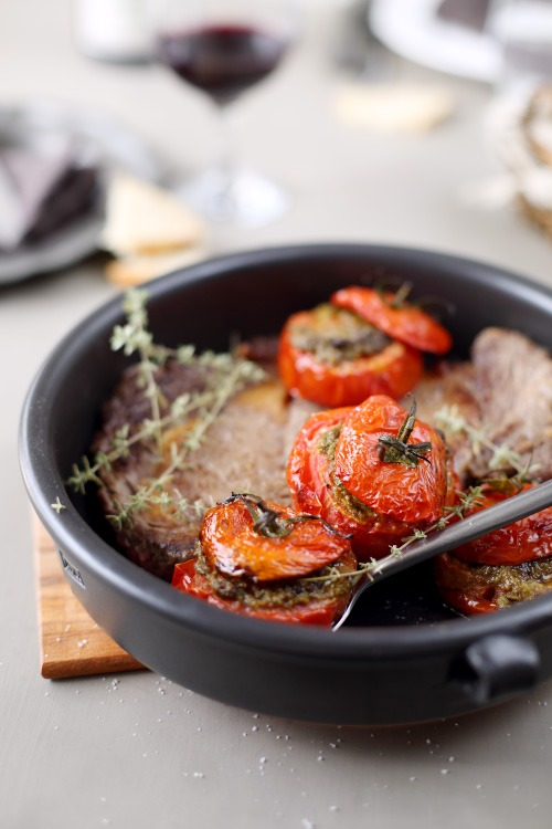 entrecote-tomate-roties4