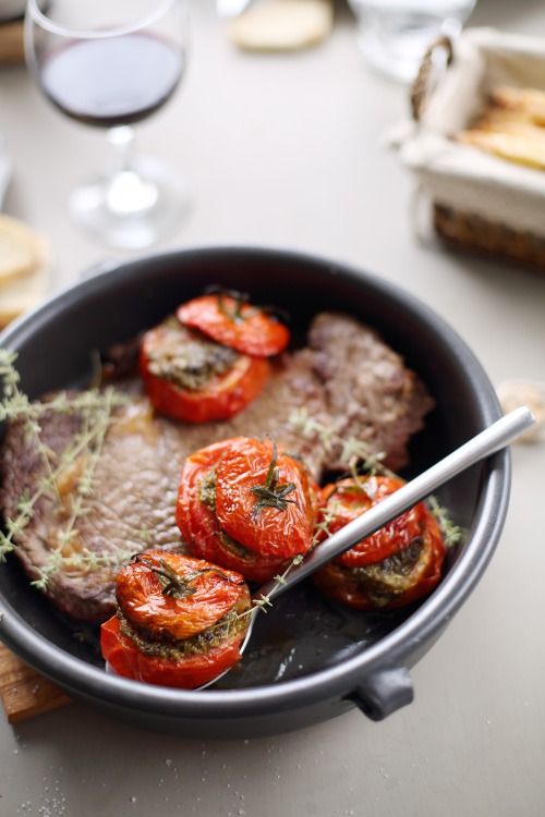 entrecote-tomate-roties8