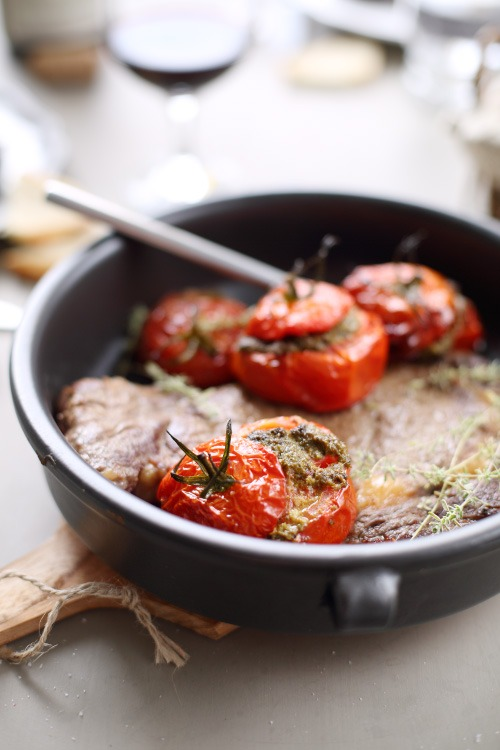 entrecote-tomate-roties9