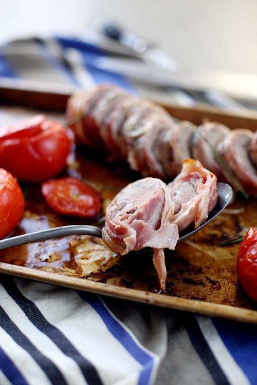 filet-mignon-porc-lard10 copie