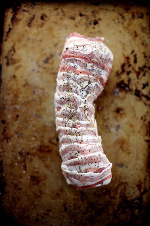 filet-mignon-porc-lard2 copie