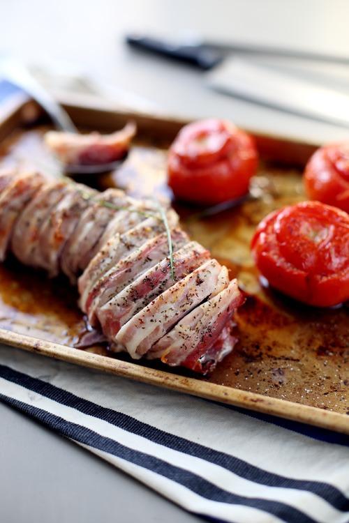 filet-mignon-porc-lard8 copie