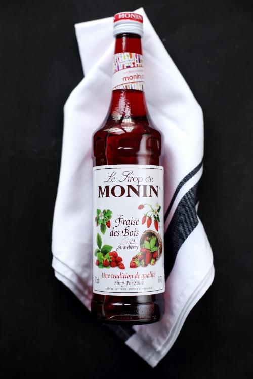 fraises-papillote3 copie