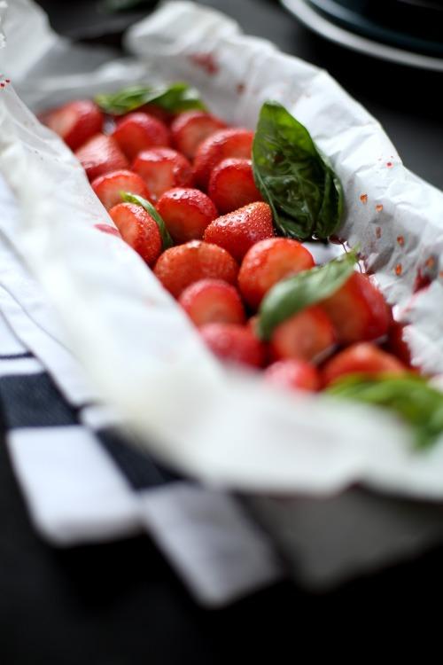 fraises-papillote6 copie