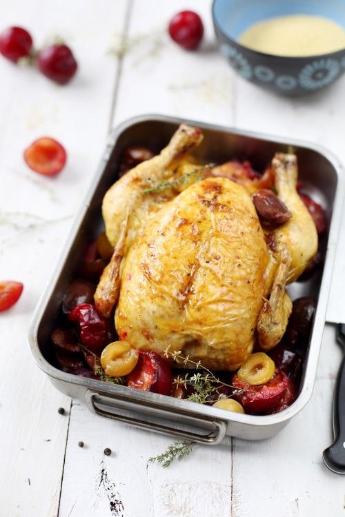 poulet-prunes2