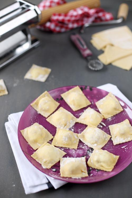 raviolis-fromage-jambon