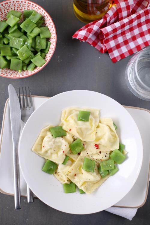 raviolis-fromage-jambon5
