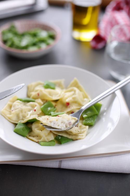 raviolis-fromage-jambon9