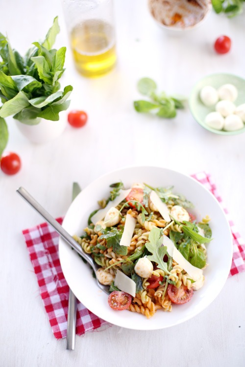 salade-pates-italienne4