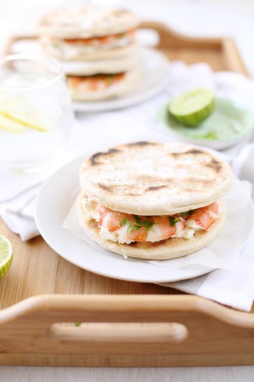 sandwich-pita-gambas13