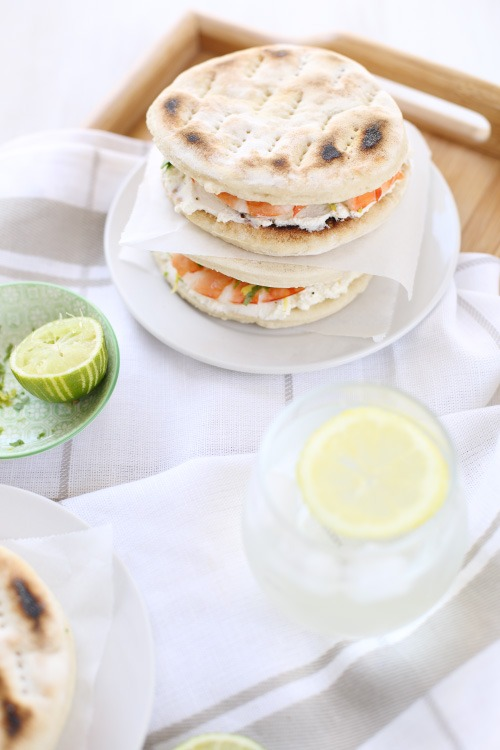 sandwich-pita-gambas15