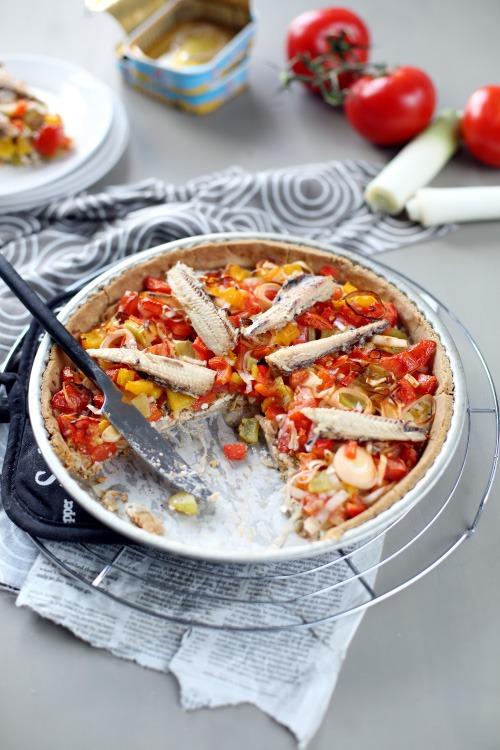 tarte-legumes-sardine11