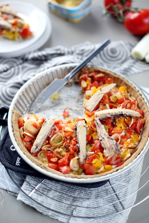 tarte-legumes-sardine12