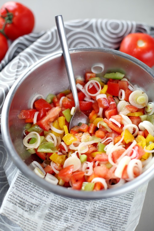 tarte-legumes-sardine2