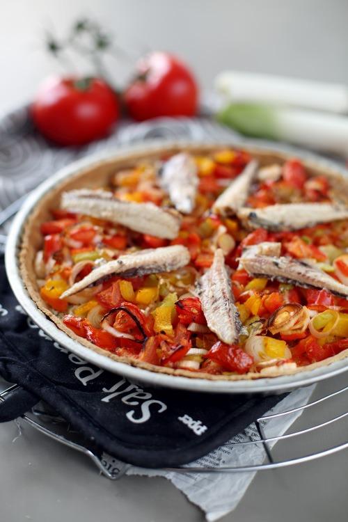 tarte-legumes-sardine7