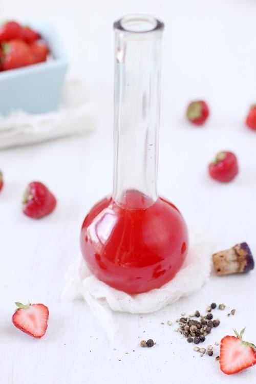 vinaigre-fraises4