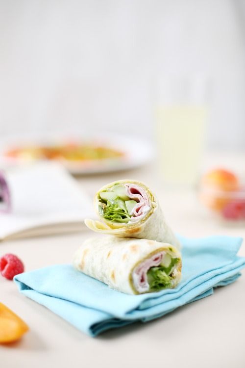 wrap-chevre-pesto10