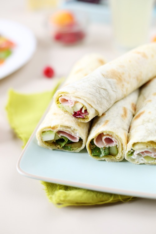 wrap-chevre-pesto4