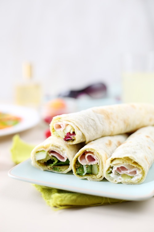 wrap-chevre-pesto5