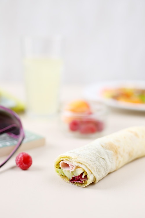 wrap-chevre-pesto6
