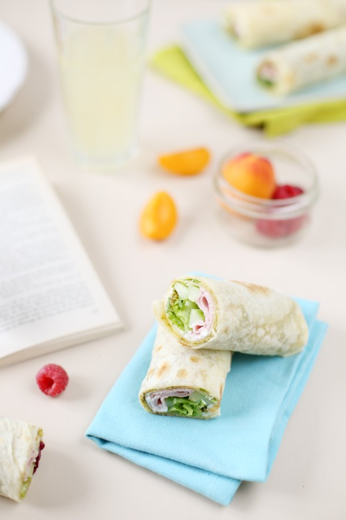 wrap-chevre-pesto7